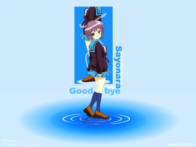 anime20ch65405