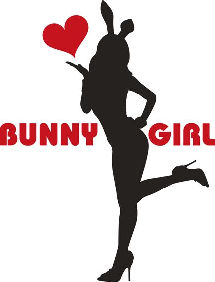 BUNNY-GIRL_20100317123213