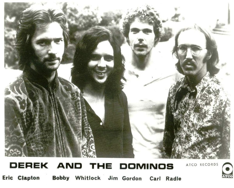 derek_and_the_dominos
