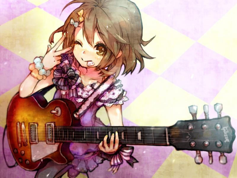 Konachan_com2520-2520887872520hirasawa_yui2520k-on!