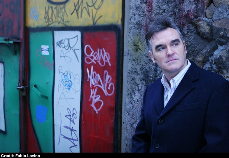 Morrissey[small]