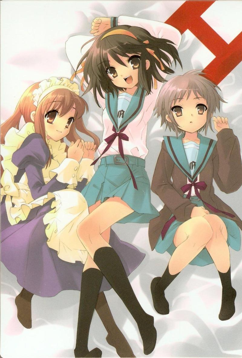 anime20ch65168