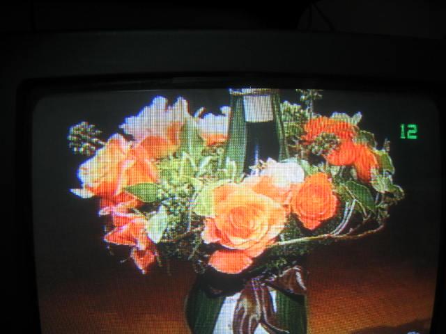 花を添えて