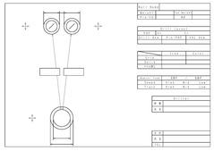 Measure_sheet-page-001