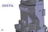 yamato5(060221)