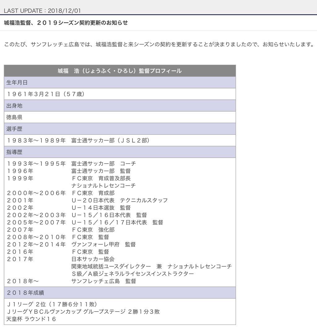 9A157E82-09A7-4058-B64A-694213CF225F