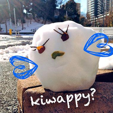 kiwatoke