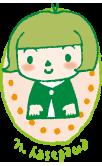 n-hasegawa