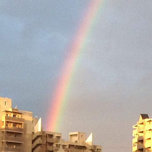 rainbow-2013-1220-0145