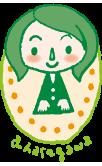 a-hasegawa
