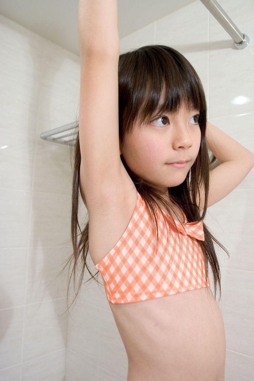 u 12 ジュニアアイドル 【jrアイドル画像】ジュニアアイドル画像 591【15枚】