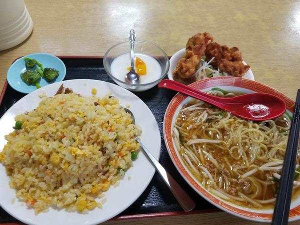 【画像あり】 今日の晩御飯スレ