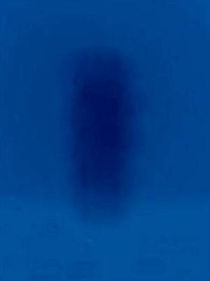 blue annd red