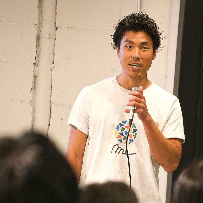 ★上仲_Taniga meet up - 45 / 103