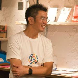 ★中川_Taniga meet up - 92 / 103