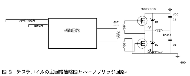51b0bcba5ccd930417c80a61ac5ccf58