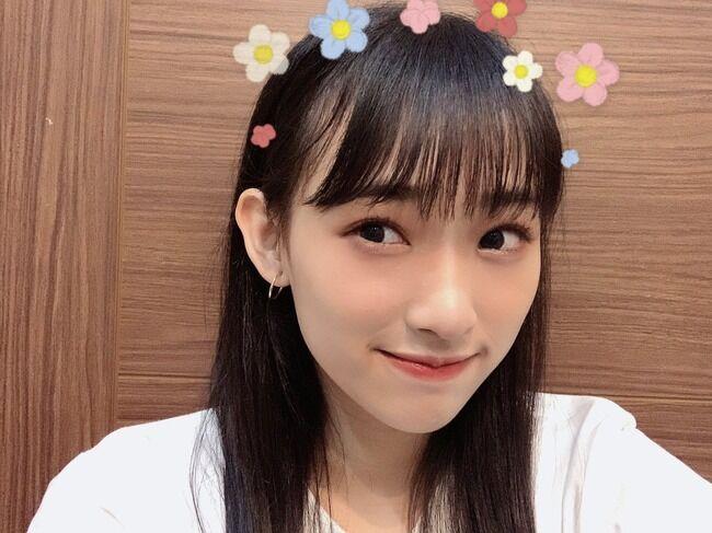 【AKB48】「はっつ」こと歌田初夏ちゃんがいまいち人気がない理由は何?【チーム8】