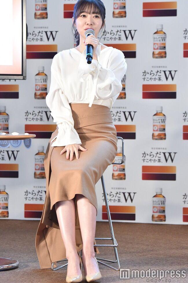 お金を上手に使いそうなタレント1位に指原莉乃【元AKB48/元HKT48さっしー】