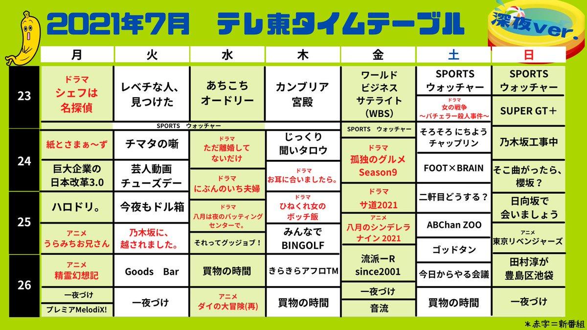 乃木坂46金川紗耶アシスタント「芸人動画チューズデー」2クール目確定