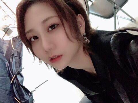 【SKE48】古畑奈和、喉仏でてないか((((;゚Д゚))))ガクガクブルブル