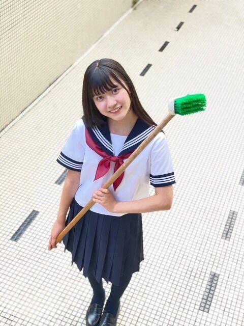 【ずぶ濡れSKE48】9/28(火)のお渡し会、当日券の販売も少しあるみたい!