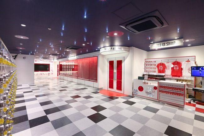 【速報】NGT48劇場の7月22日~31日のスケジュールが出たよー!!!!!