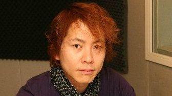 【声優】置鮎龍太郎さんが同じ青二プロダクションの声優、前田愛さんと結婚! 「【声優】置鮎龍太郎さ