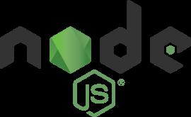270px-Node.js_logo.svg