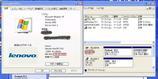 2009-05-11_15-06-37_2