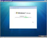 Windows7_4