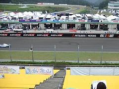 FN 2008 最終戦 SUGO 予選 082