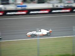 FN 2008 最終戦 SUGO 予選 084