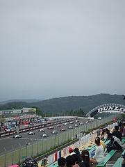 FN 2008 最終戦 SUGO 予選 166
