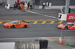 SuperGT 2009 Rd.9  もてぎ 386