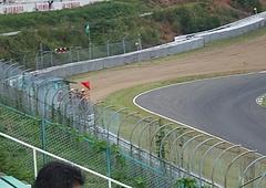 FN 2008 最終戦 SUGO 予選 087