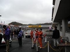 SuperGT Rd.1 岡山 253