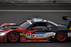 SuperGT 2009 Rd.9  もてぎ 896