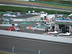FN 2008 最終戦 SUGO 予選 140