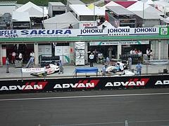 FN 2008 最終戦 SUGO 予選 088