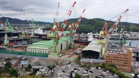 13_造船所