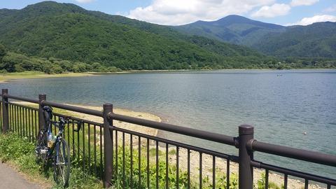 32_檜原湖北端