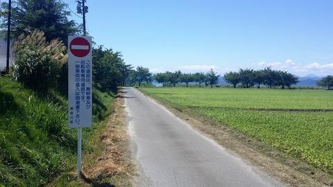 25_自転車道
