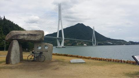 20_サイクリストの聖地