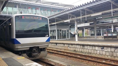 33_いわき駅