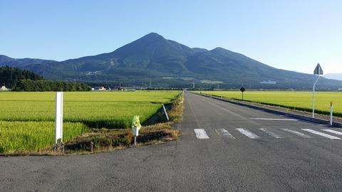 05_会津磐梯山
