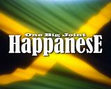 ☆Love Happa Nese JamaicaVer☆