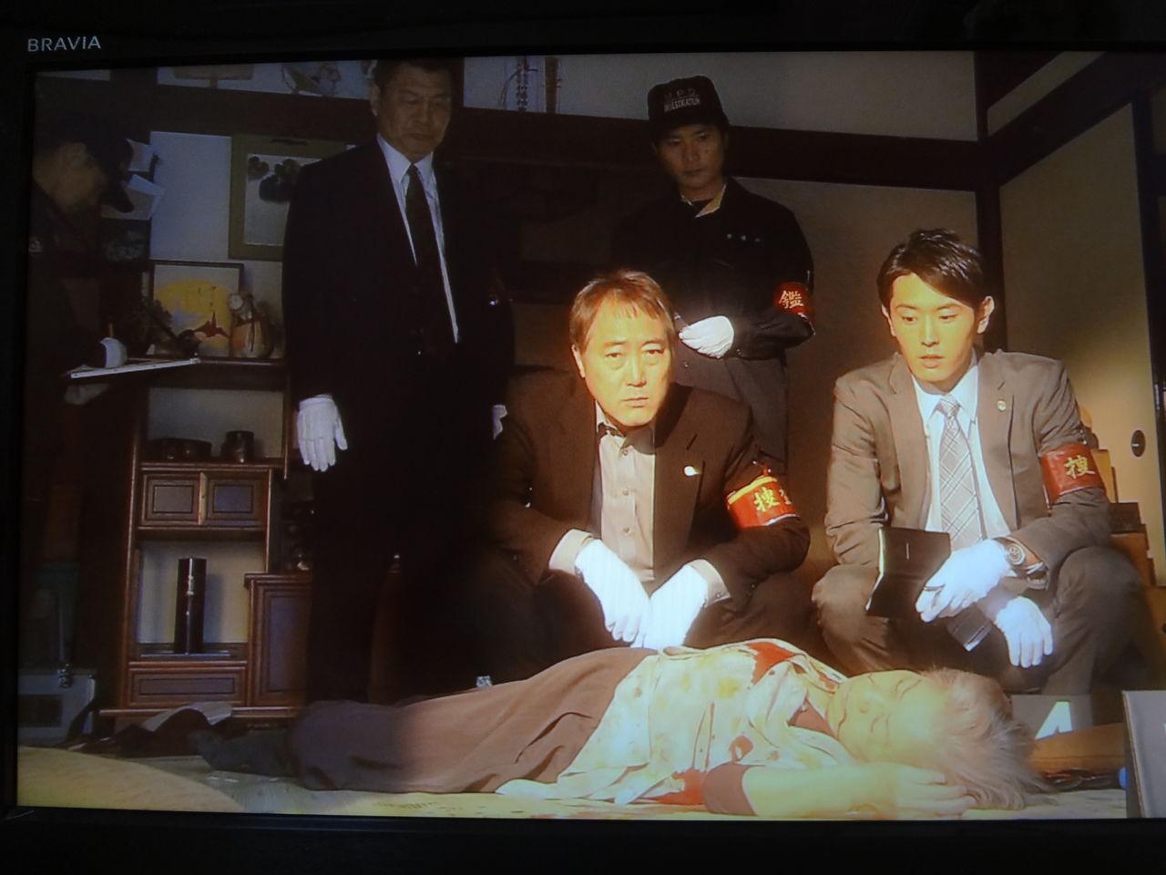 """宮部みゆき・4週連続 """"極上""""ミステリー"""