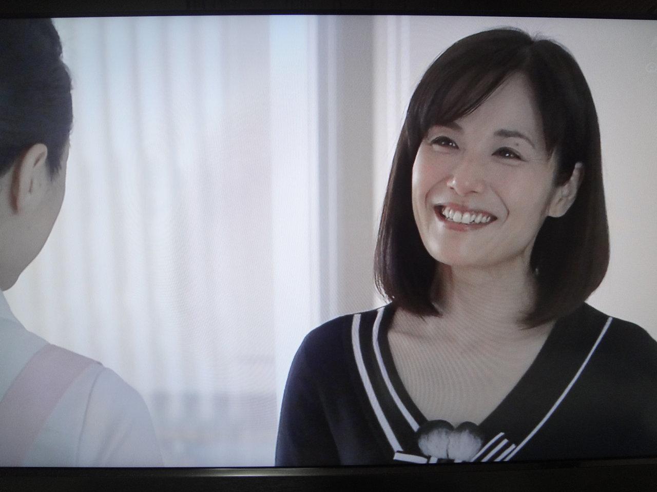 富田靖子の画像 p1_25