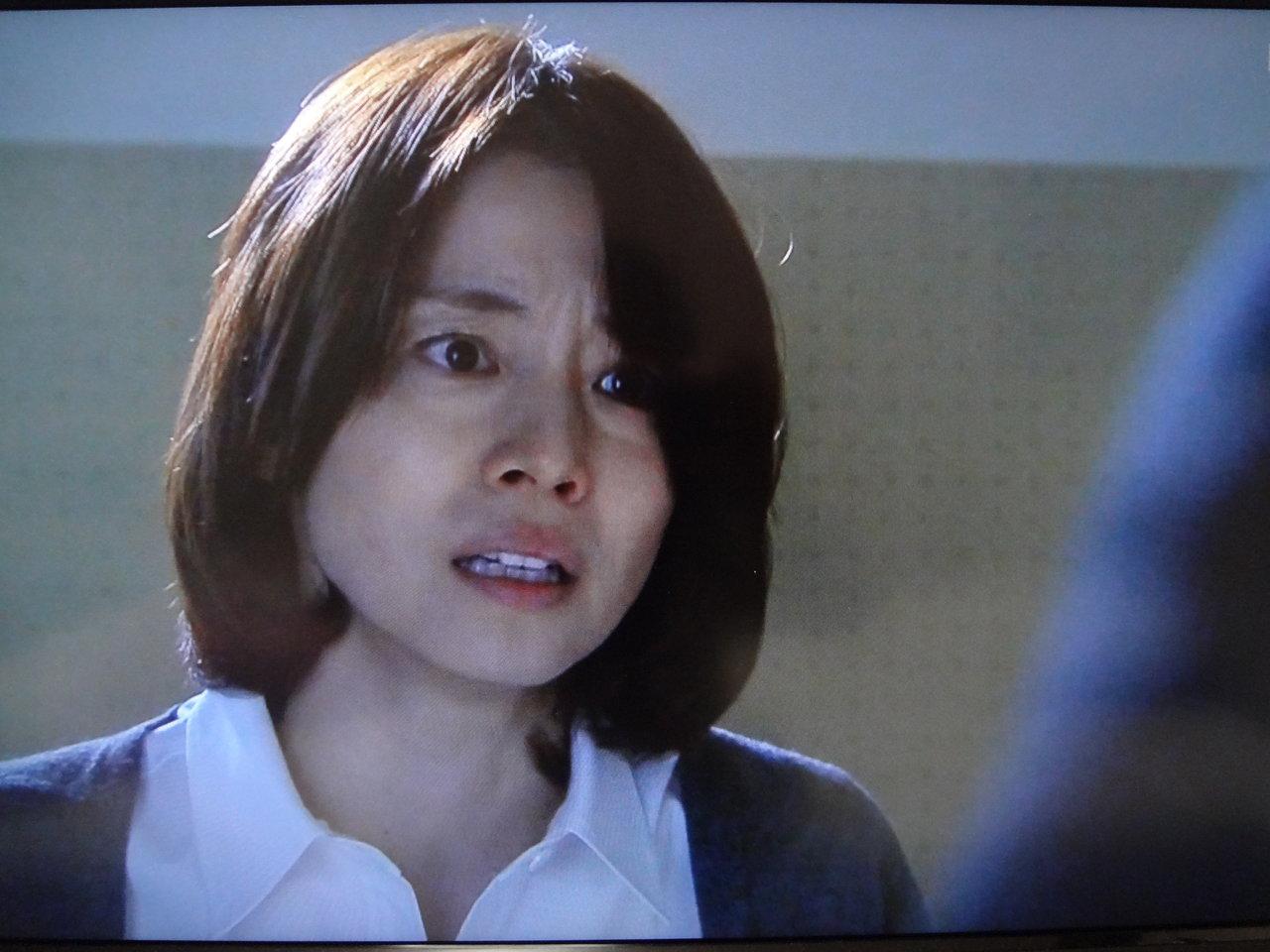 堀内敬子の画像 p1_39
