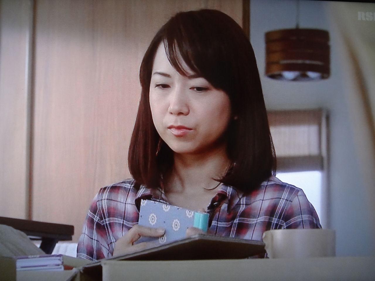 和久井映見の画像 p1_36